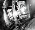 astronauts b.jpg