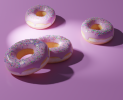 0001 - donut.png