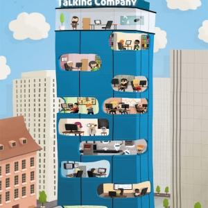 smart-talking-company