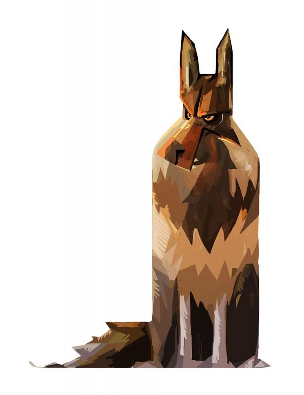 wolfyjpegchucco_lowquality