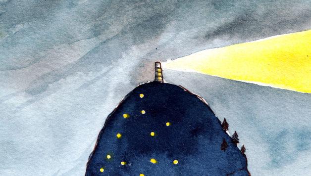 concours visibilité illustration kness